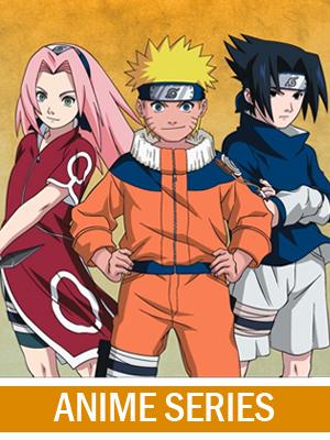 anime-series.jpg