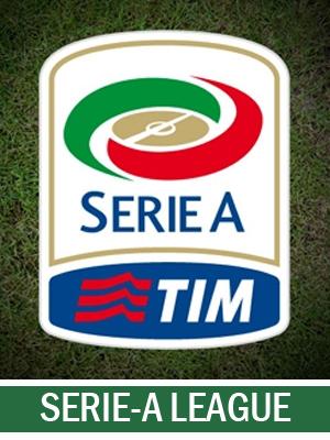 liga-italia.jpg