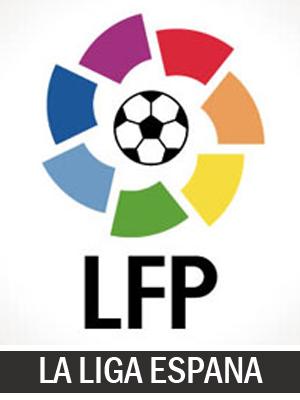 liga-spanyol.jpg